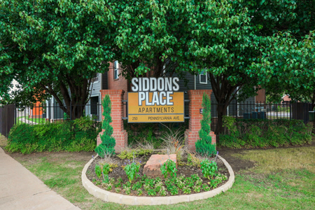 Siddons-Place 01
